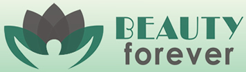 Beauty Forever Logo